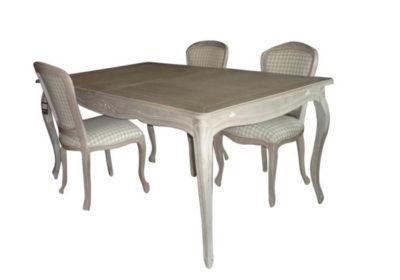 Τραπέζι επεκτεινόμενο σε κλασική γραμμή J-143537