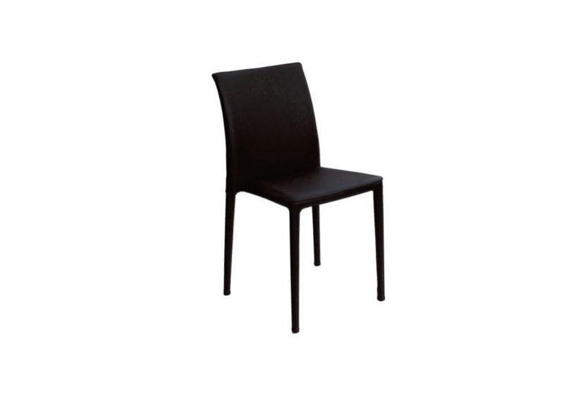 Καρέκλα Venezia από την Gaber