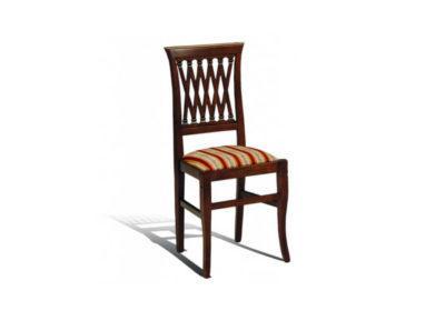 Κλασσική Καρέκλα Ιταλικής Προέλευσης G-135092