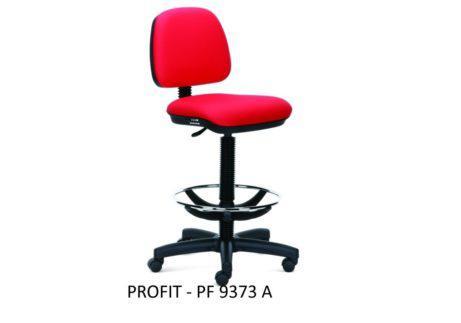 Κάθισμα Ψηλό με στεφάνι Σχεδιαστηρίου