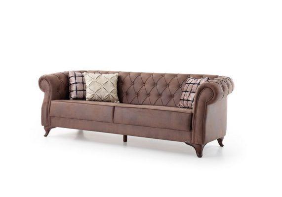Καναπέδες-Κρεβάτια