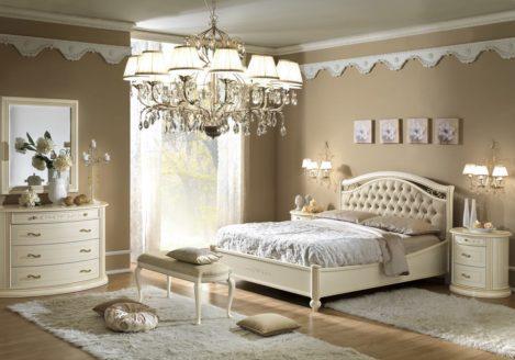 Siena Ivory