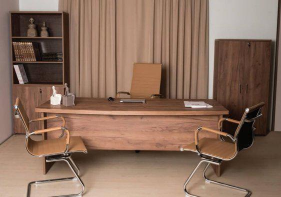 Γραφεία επαγγελματικά μοντέρνα