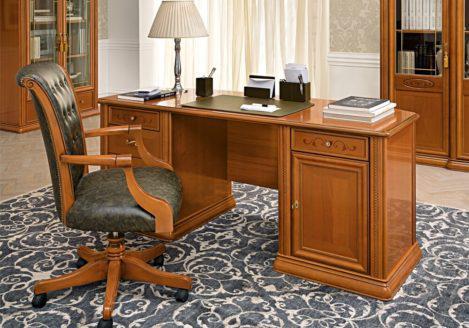 Γραφεία έπιπλα
