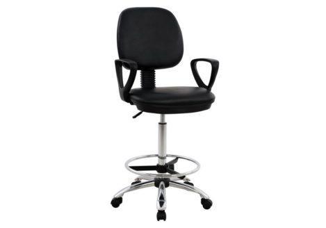 Καρέκλες ψηλές σχεδιαστηρίου