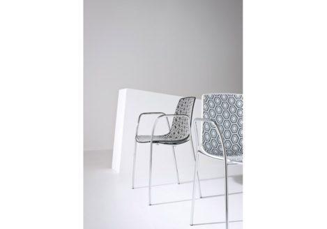 Καρέκλες Gaber