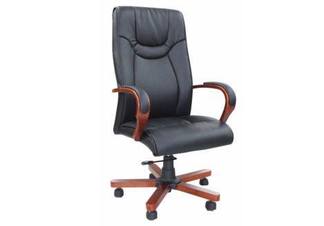 Καρέκλες γραφείου παιδικές εργασίας διευθυντικές