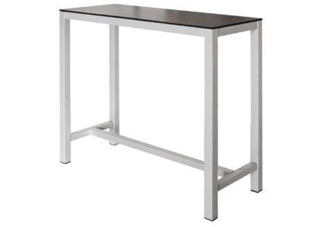 Τραπέζια Gaber