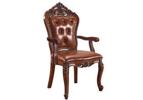 Κλασικές καρέκλες ,πολυθρόνες