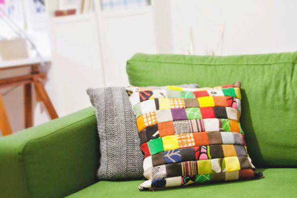 μαξιλαρι-patchwork