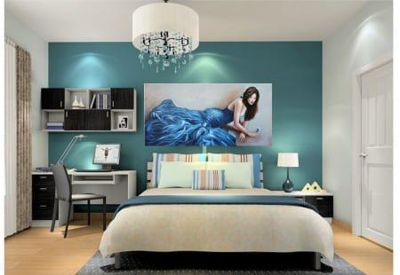 best-interior-for-bedroom-image3