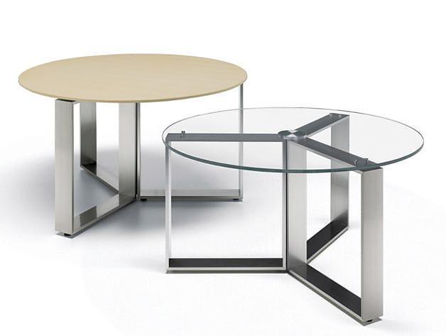Dario Covi Altagamma Table