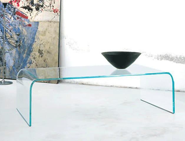Γυαλί κουρμπαριστό Design:Estel Manufacturer:Frighetto Industrie