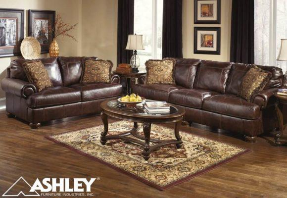σαλόνι Ashley σε προσφορά, μπαροκ καναπές από δερματίνη οικονομικός,