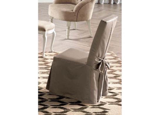 πολυθρόνα με φιόγκο