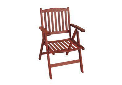 ξύλινη ανοιγόμενη πολυθρόνα με 5 θέσεις shorea