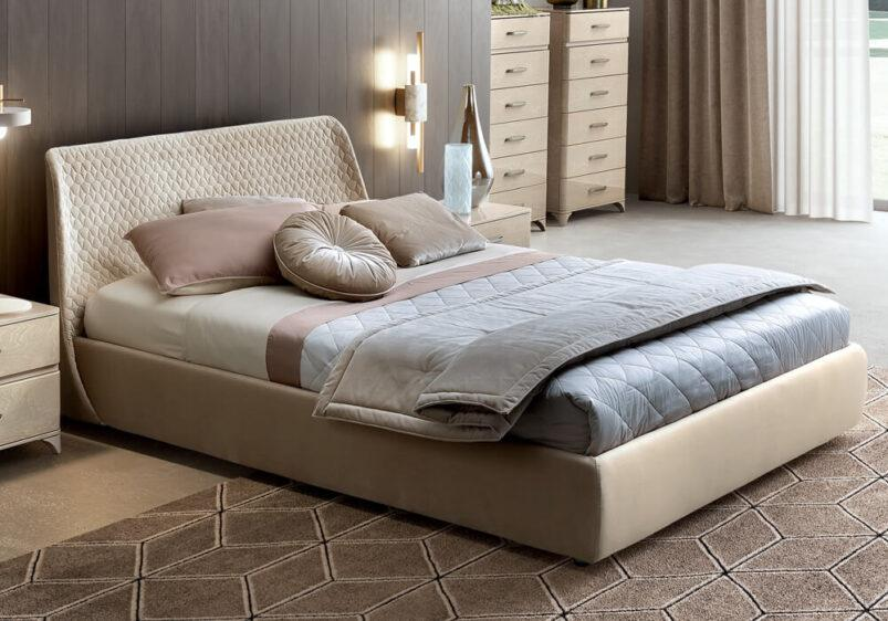 yfasmatino krevati krema