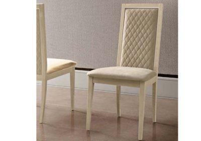 Καρέκλες τραπεζαρίας και πολυθρόνες