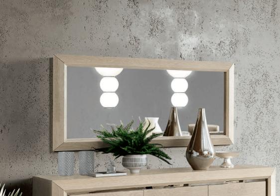Καθρέφτης Τραπεζαρίας
