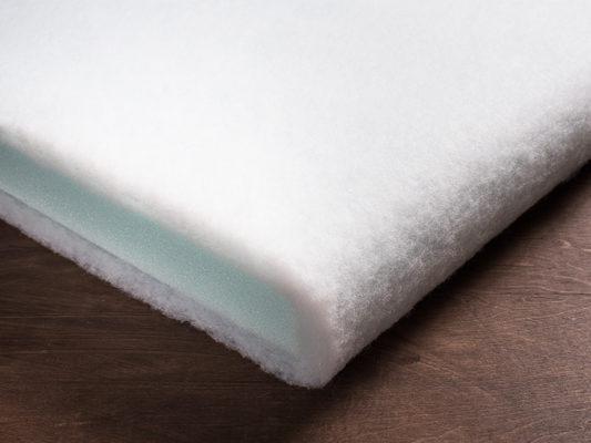 Αφρολέξ για επισκευή μαξιλαριών