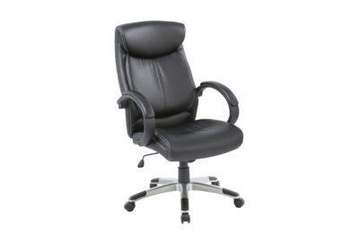 διαχρονική πολυθρόνα γραφείου με ρυθμιζόμενο ύψος