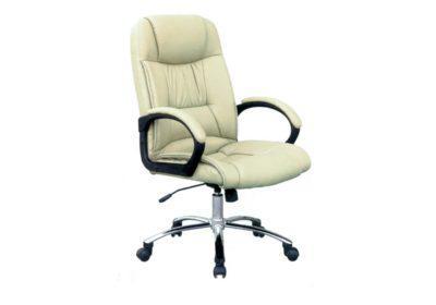 διευθυντική πολυθρόνα με ιδιαίτερο design