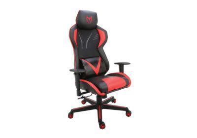 gaming πολυθρόνα με μοναδικό design