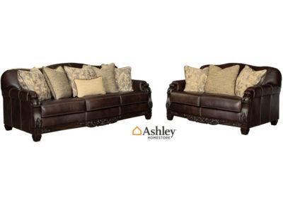 set-ashley