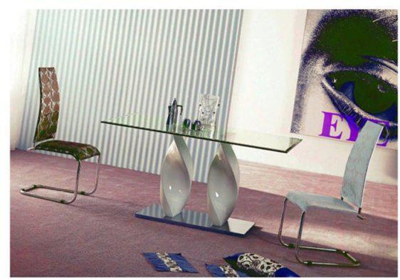 Τραπέζι Κουζίνας 6171, , Διαστάσεις:150x90