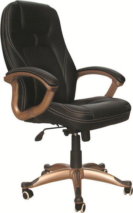 Καρέκλα Γραφείου MA-039 Synchro