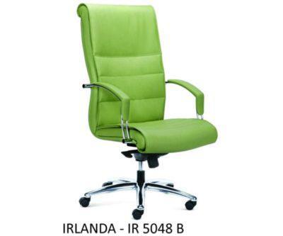 Πολυθρόνα Διευθυντική Delta Irlanda