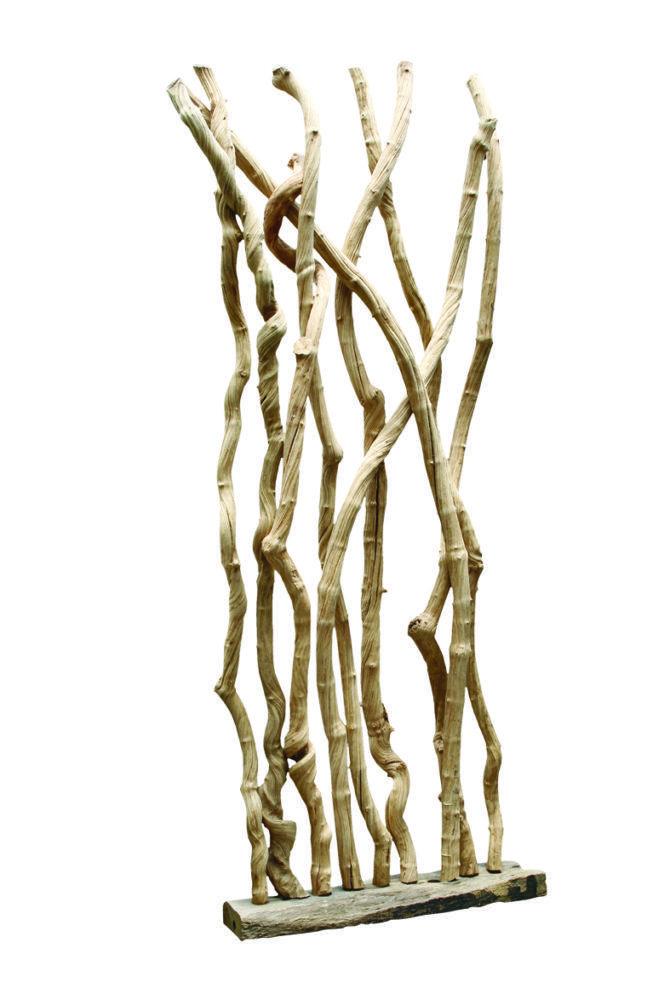 Παραβάν από Bamboo J-146510