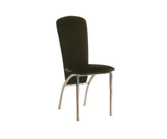 Καρέκλα Κουζίνας Μεταλλική Liana