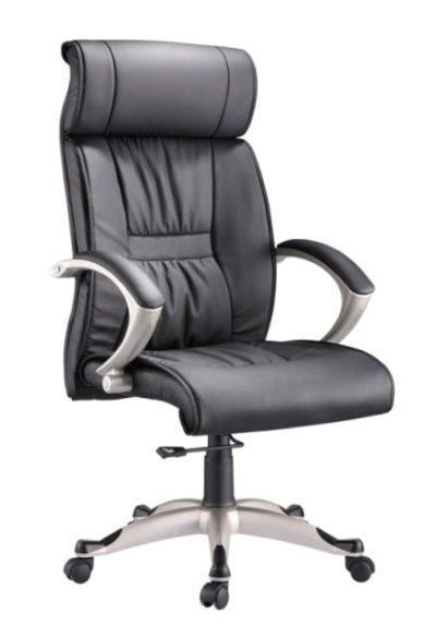 Καρέκλα Γραφείου Διευθυντική V-080155