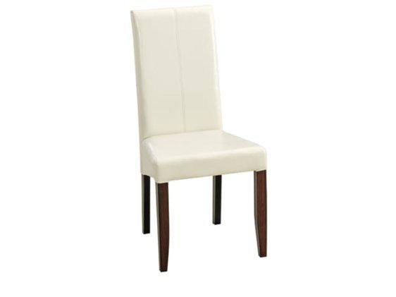 Καρέκλα Τραπεζαρίας Ανάγλυφη Cordova