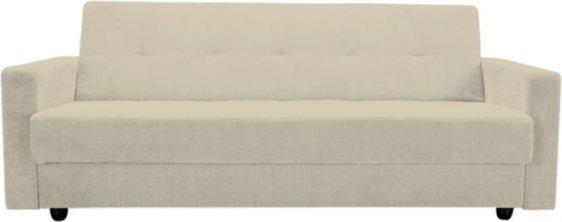 Καναπές Κρεβάτι Sar-110025