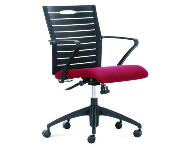 Κάθισμα Γραφείου Del-Space