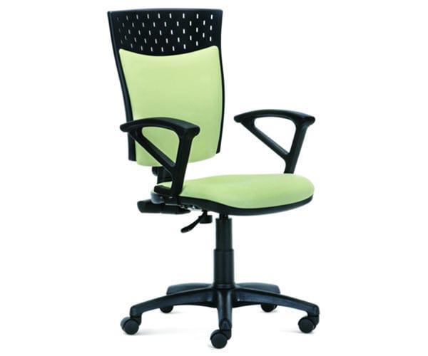Καρέκλα Γραφείου Delta-Combi4444B