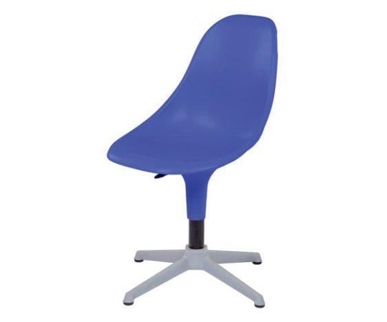 Καρέκλα Harmony bp από την Gaber