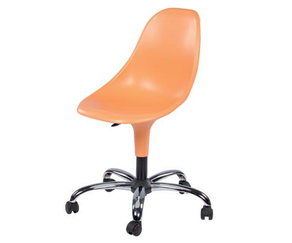 Καρέκλα Τροχήλατη Harmony bc από την Gaber