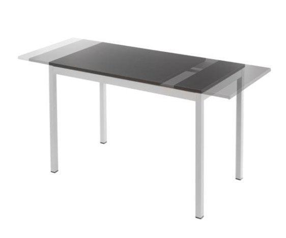 Τραπέζι Επεκτεινέμενο Nettuno από την Gaber