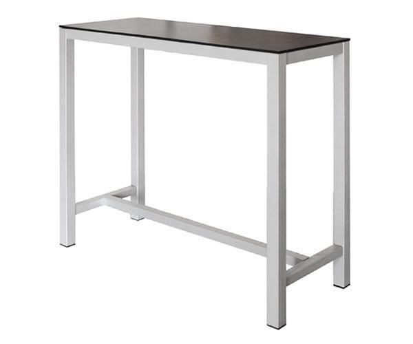 Τραπέζι Nettuno από την Gaber, Ύψος:110