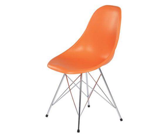Καρέκλα Harmony tc από την Gaber