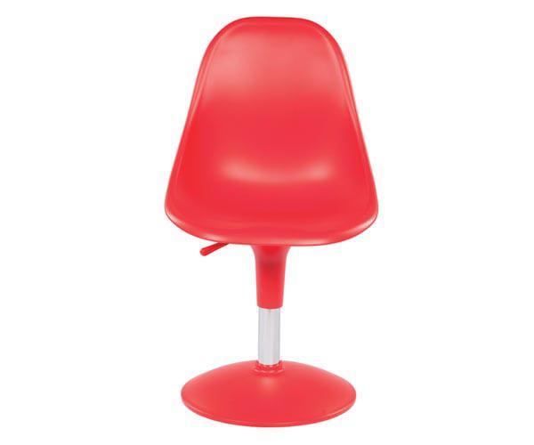 Καρέκλα Harmony btp από την Gaber