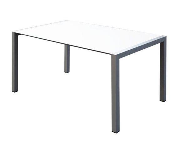 Τραπέζι Μακρόστενο Space από την Gaber