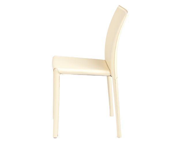 Καρέκλα Parma από την Gaber