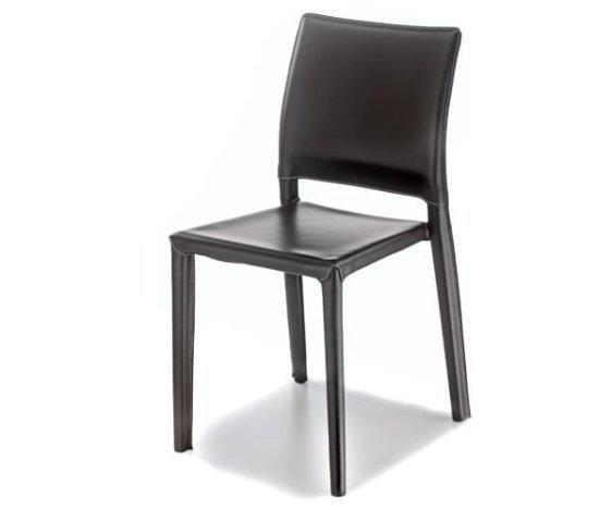 Καρέκλα Pavia από την Gaber