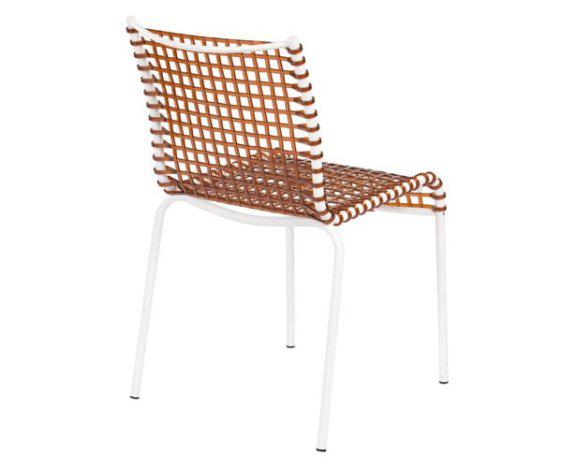 Καρέκλα Fresh από την Gaber