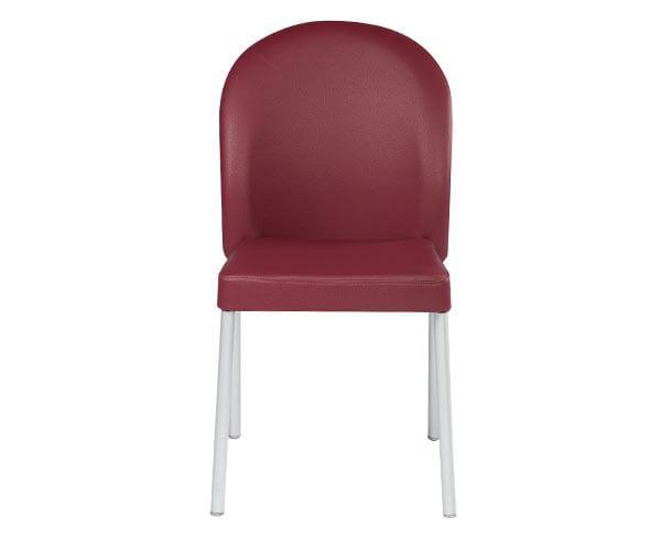 Καρέκλα Marostica από την Gaber