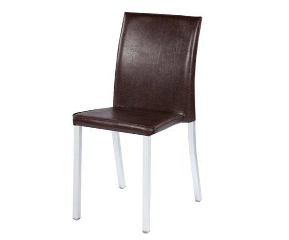 Καρέκλα Modena από την Gaber